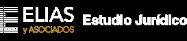 ELÍAS Y ASOCIADOS | Estudio Jurídico